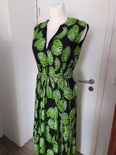 Summer Dresses, Fashion, Summer Sundresses, Moda, Sundresses, Fashion Styles, Fashion Illustrations, Summer Outfits