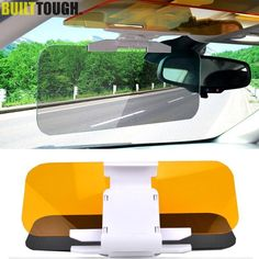 Frugal Blind Spot Mirrors Frameless 360 Degree Rotate Sway Adjustabe Hd Glass Convex Wide Angle Rear View Car Stick On Lens Automobiles & Motorcycles