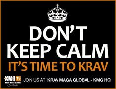 Krav Maga Daily! Mada Krav Maga in Shelby Township, MI teaches realistic hand to hand combat that uses the quickest methods to attack the weakest and most vital targets of both armed and unarmed assailants! Visit our website www.madakravmaga.com or call (586) 745-1171 for more details!