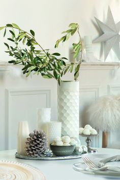 Ferrero Deko-Ideen, weihnachtliche Deko-Ideen, weihnachtliche Deko-Tipps, Geschmackvolle Weihnachtsdekorationen, Geschenkverpackung, festliche Tafel, Adventsbräuche, Adventsschmuck