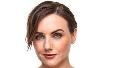 Beauty: the best new mascaras   Sali Hughes   Fashion   The Guardian