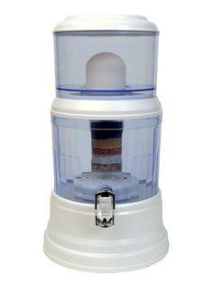 4 Gallon Countertop Water Filter - Transform Tap Water to Premium Alkaline Mineral Drinking Water Zen Water Systems http://www.amazon.com/dp/B002F5732Q/ref=cm_sw_r_pi_dp_G5Xvub0FV3FV6