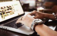 A importância da tecnologia na saúde preventiva