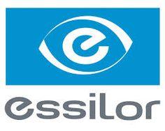 "Mi empresa será ""essilor"" que nadie me la quite! http://visualessilor.blogspot.com.es/2014/03/mi-entrada-de-blog-hoy-va-dedicada-una.html"
