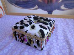 barbie m bel set google suche barbie m bel diy. Black Bedroom Furniture Sets. Home Design Ideas