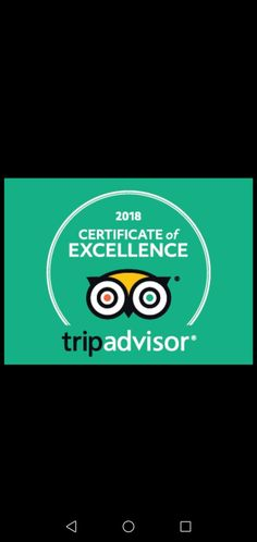 for Hotel Kugel Trip Advisor