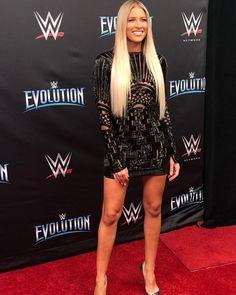 WWE ~BELLA PEACH PEEP TOE PUMPS SUPERSTARS DIVAS WRESTLERS DOLL ACCESSORY SHOES