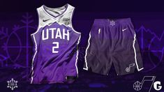 Sports Jersey Design, Basketball Design, Custom Basketball Uniforms, Basketball Jersey, Nba Uniforms, Jersey Boys, Heat Press, Katana, Sport Wear
