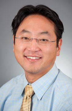 John Lee, MD, clinical director, Boston Children's Hospital Food Allergy Program