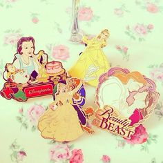 i want these disney pins!! <3 so in love