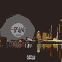 I Can Be (Prod. By Chris Prythm) by King Txne on SoundCloud