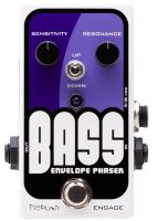 Music Canada Pigtronix Bass Envelope Phaser Massive Funk in a tiny box Bass Pedals, Guitar Pedals, Guitar Amp, Envelope, Customer Feedback, Canada, High Speed, Ranges, Goodies
