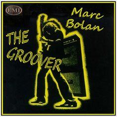 Marc Bolan... Marc Bolan, Britpop, Music Covers, Pop Punk, Glam Rock, T Rex, New Wave, Rock N Roll, Indie