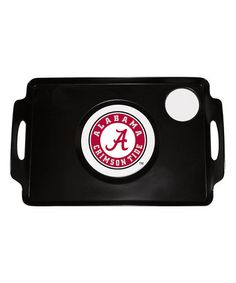 University of Alabama Dining Tray    $12.99