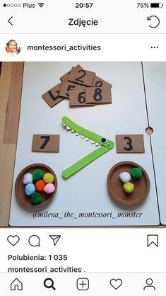 Montessori, Washer Necklace, Jewelry, Jewlery, Bijoux, Jewerly, Jewelery, Jewels, Accessories