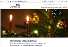 Merry Christmas to all of you from PANVEGA! In these difficult times, we also think of the needy, which unfortunately exist even in a rich country like Switzerland. That is why we have given 204 cans of our organic vegetable bouillon, 160 packs of our veg'N Burger and 48 packs of our falafel to the Sozialwerk Parrer Sieber in Zurich. Among other things, the Sozialwerk gives food to the poorest of the poor in the city of Zurich. Among Other Things, Merry Christmas To All, Organic Vegetables, Falafel, Zurich, Switzerland, Birthday Candles, Times, Canning