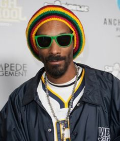 Is it Snoop Dogg or Snoop Lion? Whichever you prefer to call him, he's coming to our Downtown LA neighbor LA Live tomorrow for the BET Experience with KendrickLamar, Miguel, J Cole, and Schoolboy Q. Visit us for a drink before or after the show. Schoolboy Q, Michael Strahan, Kelly Ripa, J Cole, King Baby, Matt Damon, Snoop Dogg, Dancing With The Stars, Celebs