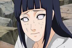 Naruto Shippuden ep 167 Naruto is Okay