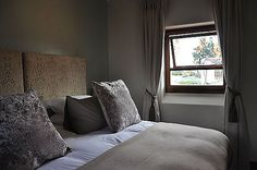 Dunstone Country Estate Country Estate, Luxury, Bed, House, Furniture, Home Decor, Decoration Home, Stream Bed, Home