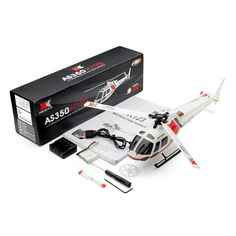 XK K123 6CH Brushless AS350 Scale 3D6G System Low Voltage Alarm Quote Aerodynamic Blade Suitable For Beginner RC Helicopter BNF   Tag a friend who would love this!   FREE Shipping Worldwide   Buy one here---> https://shoppingafter.com/products/xk-k123-6ch-brushless-as350-scale-3d6g-system-low-voltage-alarm-quote-aerodynamic-blade-suitable-for-beginner-rc-helicopter-bnf/