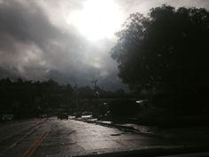 A break in the storm http://snapcio.us/s/epwhq