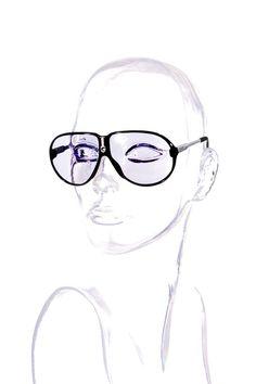 #Carrera | Coole #Vintage Carrera #Sonnenbrille | Carrera Sonnenbrille | mymint-shop.com | Ihr #OnlineShop für #Secondhand / #Vintage #Designerkleidung & #Accessoires bis zu -90% vom Neupreis das ganze Jahr #mymint