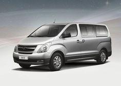 Прокат авто класса минивэн - http://arendaavtosochi.com/prokat/minivan/