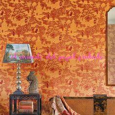 ARCHIVE ANTHOLOGY http://www.elmundodelpapelpintado.com/ver-articulos-fabricante.asp?variante=1&tipo&estado=fabricante&apartado=papeles&nombre=COLE+and+SON&fabricante=21&tar=ARCHIVE+ANTHOLOGY&tarifa=1088
