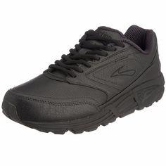 Men Brooks Zapato Talla Ee Color Addiction 10 Walking 's Walker Negro drWPrqc4w