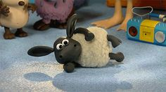 Trending GIF funny dance dancing cute lol fun cartoon sweet children timmy shaun the sheep cbeebies preschool timmy time Cartoon Gifs, Cute Cartoon Wallpapers, Cartoon Tv Shows, Stop Motion, Shadow Video, Sheep Cartoon, Dance Humor, Funny Dance, Timmy Time