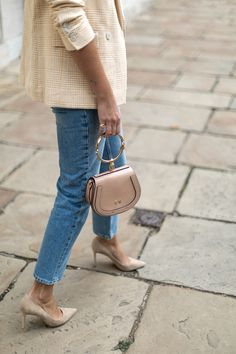 I m Too Selfish To Have Kids Right Now - Emma Hill Chloe Bag 865518534ac23