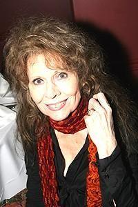 Ann Wedgeworth (Merleen, Evening Shade)