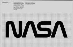 Why buy the NASA graphics standard manual when you can just download it for free?