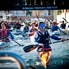 Waterfront Lagoon Challenge Oyster Festival, Knysna, Oysters, Challenges, Adventure, Adventure Movies, Adventure Books