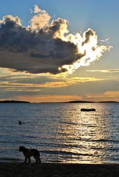 drummond island jewish singles Drummond island ferry schedule effective – may 23, 2014 lv drummond lv detour rates  single axle $ 26400.