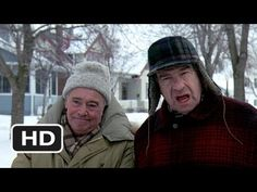 Grumpy Old Men,you putz!walter mathau and jack lemmon.two of the greatest actors to ever live. Man Movies, Good Movies, I Movie, Love Trailer, Walter Matthau, Minneapolis St Paul, Grumpy Old Men, Odd Couples, About Time Movie