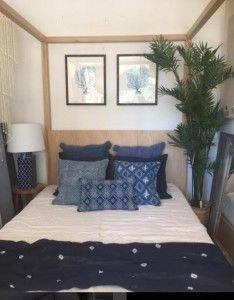 Beachwood Designs - Beds