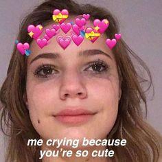 wholesome minecraft memes love & minecraft love memes _ wholesome minecraft memes love _ cute love memes minecraft _ minecraft reaction memes love _ i love you memes minecraft All Meme, New Memes, Dankest Memes, Funny Memes, Hilarious, Heart Meme, Current Mood Meme, Cute Love Memes, Crush Memes
