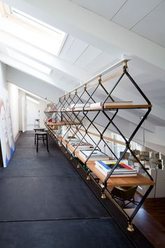 http://divisare.com/projects/320390-studio-gum-filippo-bamberghi-casa-moscova