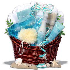 Spa+Gift+Baskets | Classic-Spa-Gift-Basket.jpg