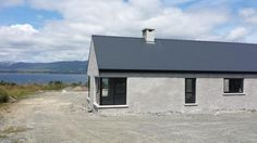 irish vernacular cottages - Google Search
