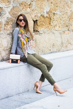 Shoes and Basics: OVERSIZE DESIGNER INSPIRED WOMENS FASHION SUNGLASSES 8445