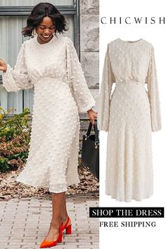 Cotton Candy Sheer Maxi Dress in Cream Simple Outfits, Simple Dresses, Beautiful Dresses, Casual Dresses, Trendy Dresses, Sheer Maxi Dress, Cute Maxi Dress, Maxi Dresses, Bodycon Dress