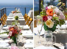 Wind and Sea Big Sur Wedding – Wedding Photographer Big Sur, Paso Robles - Peer Johnson