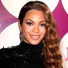Beyoncé | Old Hollywood Hair #retro #Beyonce www.paulmitchell.edu