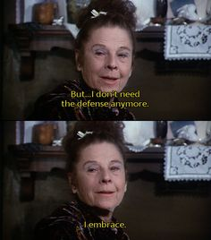 Harold And Maude Quotes   7 Best Harold And Maude Images Film Quotes Movies Great Movies