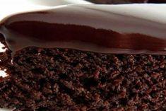 Постный шоколадный манник. - Жемчужинка Beef, Meals, Desserts, Sand Dollars, Food, Cake Recipes, Bakken, Meat, Tailgate Desserts
