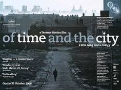 Image result for of time and the city
