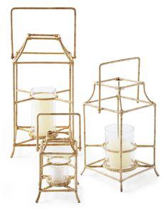 Table Setting Ideas - Alfresco Entertaining Essentials Photos   Architectural Digest