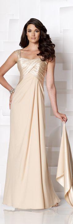 Cameron Blake haute couture 2013/2014 ~